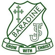 St John's Catholic Primary School Baradine